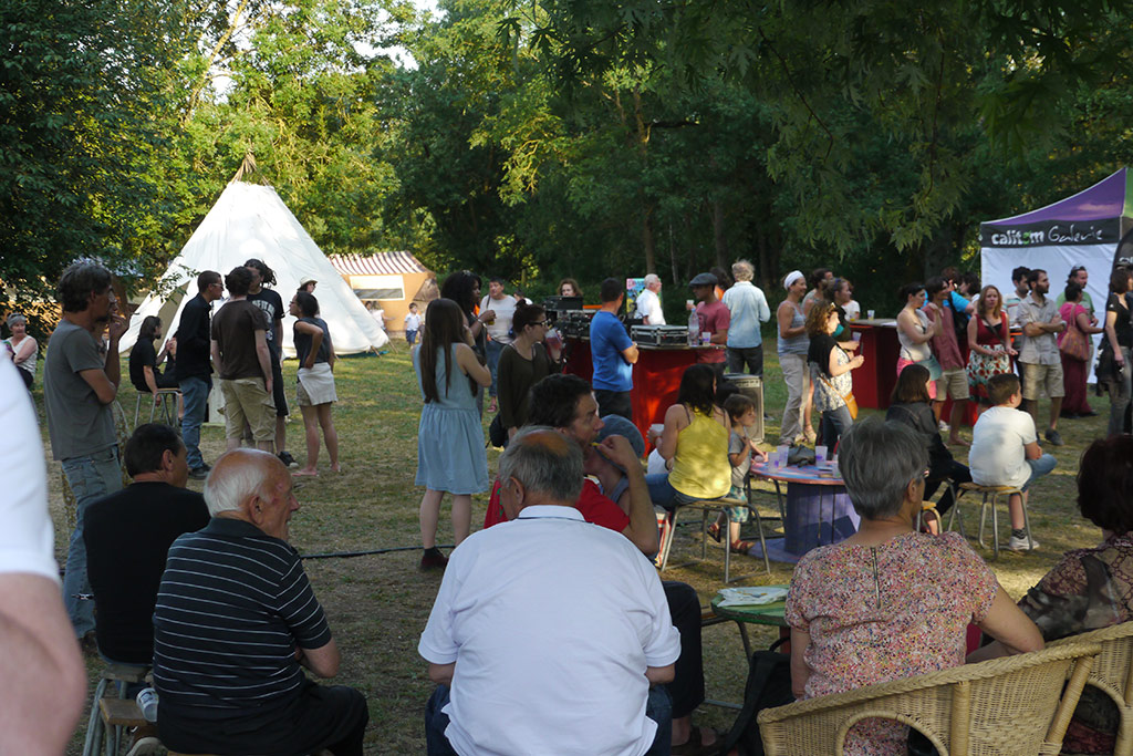 festifastoche festival des alternatives charente 2015