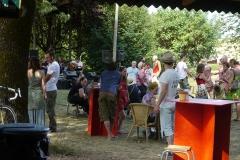 festival festifastoche 2015 ambiance