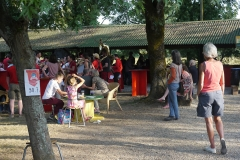 festival festifastoche 2015 saint-amant-de-bonnieure