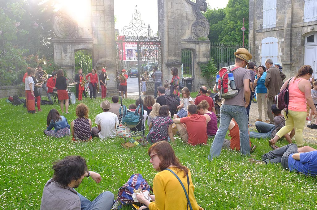 orchestre plein air festival festifastoche 2016