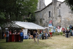 restauration bar festival festival festifastoche 2016