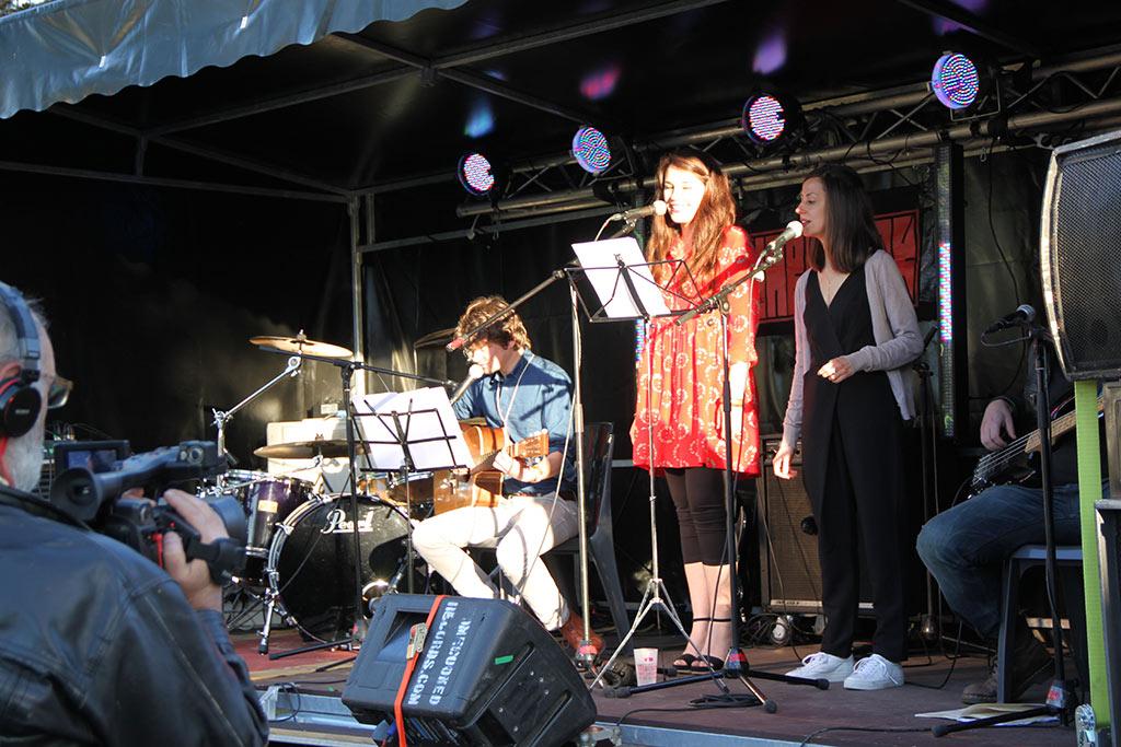concert-festival-festifastoche-2017