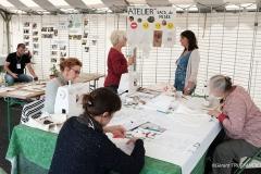 atelier-festifastoche-2017