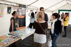 stand-mobilite-festival-festifastoche-2017