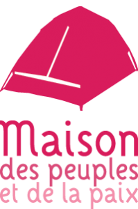logo MPP angouleme