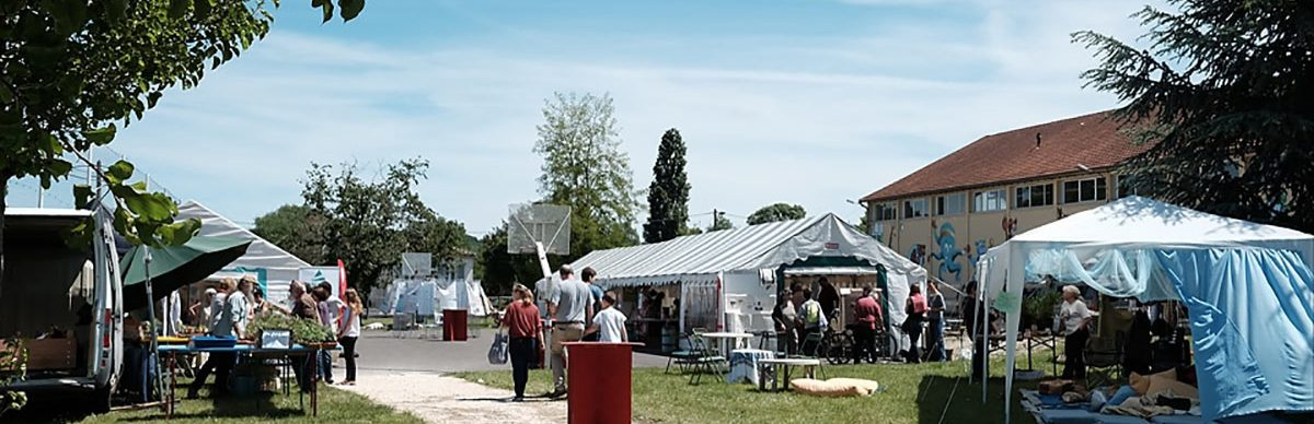 stands festival festifastoche